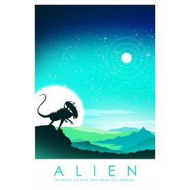 Film - Alien