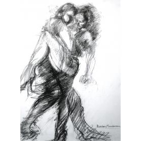 Argentine Tango Two