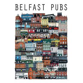 Belfast Pubs