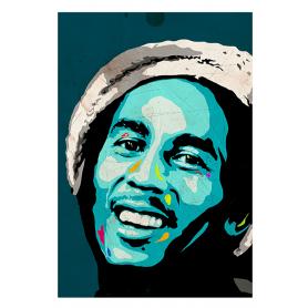 Music - Bob