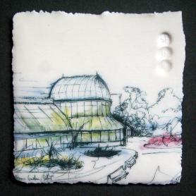 Memories - Botanic Gardens