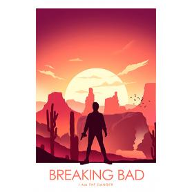 TV - Breaking Bad