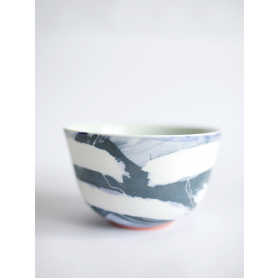 Cereal Bowl 3