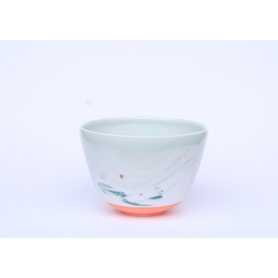 Cereal Bowl 6