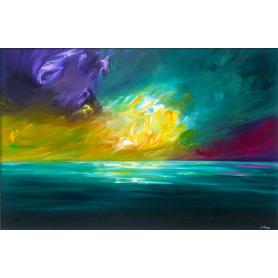 Colour Storm