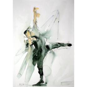 Original - Dance Series II