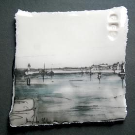 Memories - Donaghadee Harbour