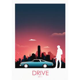 Film - Drive