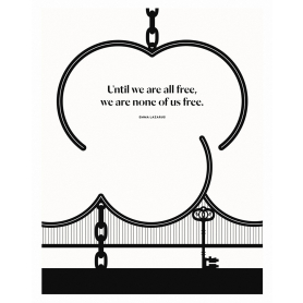 Emma Lazarus - Free