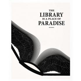 Erasmus - Paradise
