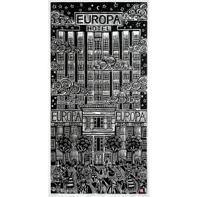 Europa Nights