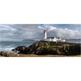 Co Donegal - Fanad Lighthouse Ltd Edition