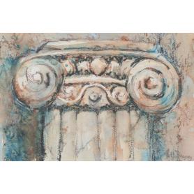 Fragment Ephesus