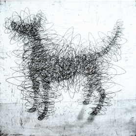 Gormley's Dog