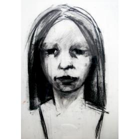 Female Series - Harriet