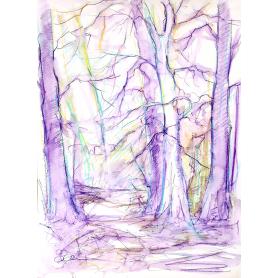 Original Other - Landscape Series 3