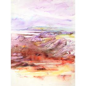 Original Other - Landscape Series 4