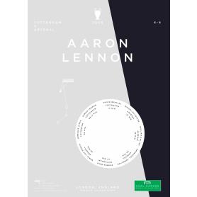 Tottenham - Aaron Lennon vs Arsenal 2008