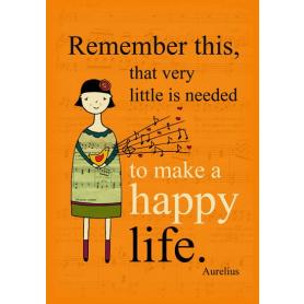 Happy Life