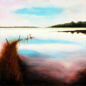 Lough Erne, The Magic Hour