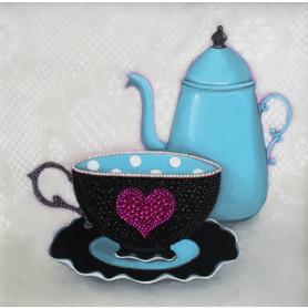 Love Tea I
