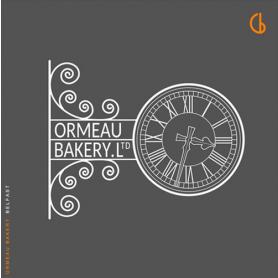 Belfast Ormeau Bakery
