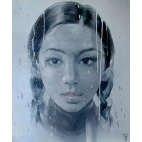 Portrait 26