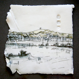 Memories - Portaferry