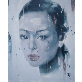 Portrait 13