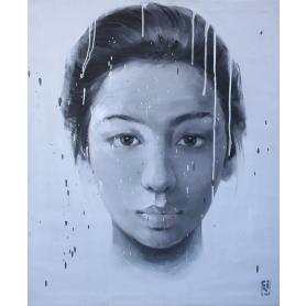 Portrait 33