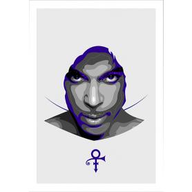 Music - Purple Rain