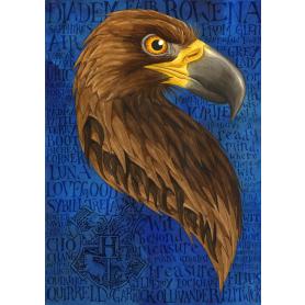 Harry Potter Hogwarts - Ravenclaw