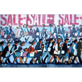 Original - Sale Time
