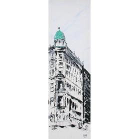Scottish Provident Building