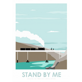 Film - Stand By Me