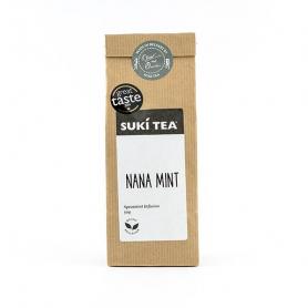 Nana Mint Tea