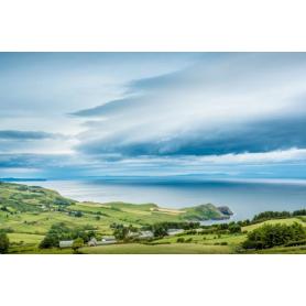 North Coast - Torr Head