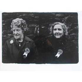 Belfast Women 2