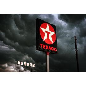 Storm Brewing Wichita